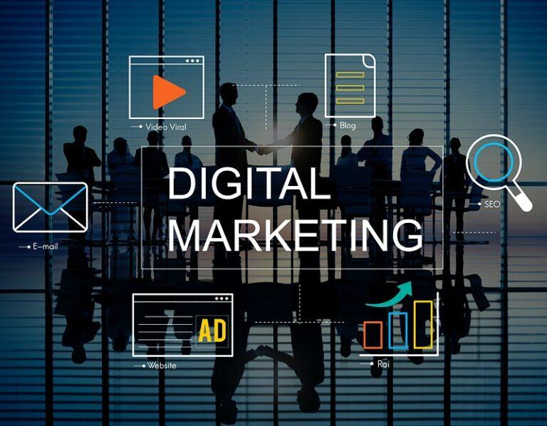 Digital Marketing Tips For Doctors