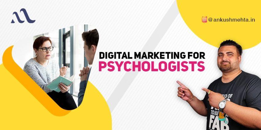 digital-marketing-for-psychologists