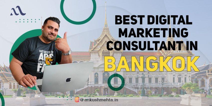 best-digital-marketing-consultant-bangkok