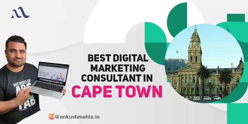 best-digital-marketing-consultant-cape-town