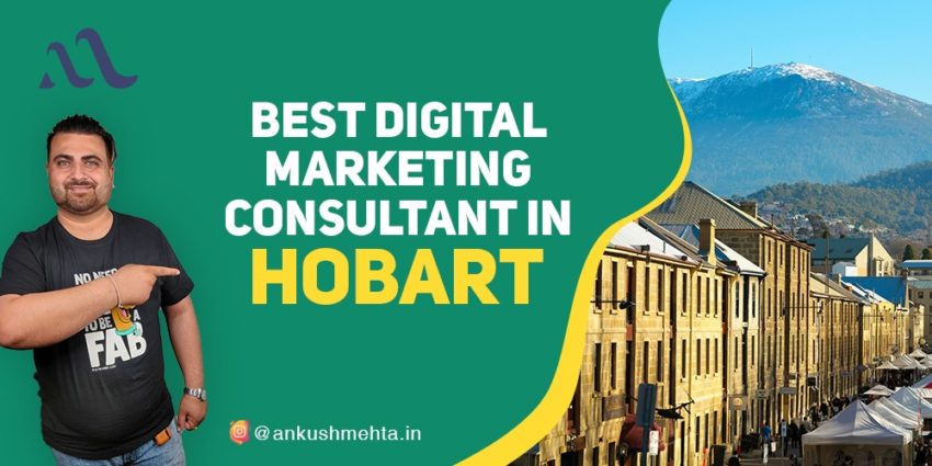 best-Best Digital Marketing Consultant in Hobartdigital-marketing-consultant-hobart