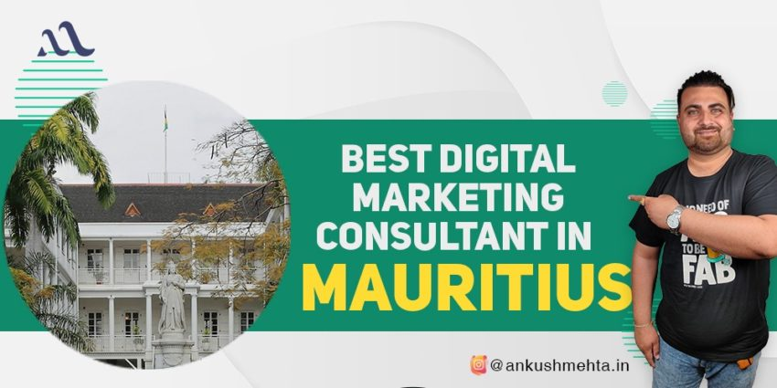 best-digital-marketing-consultant-mauritius