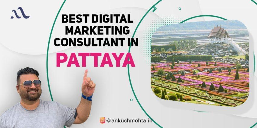 best-digital-marketing-consultant-pattaya