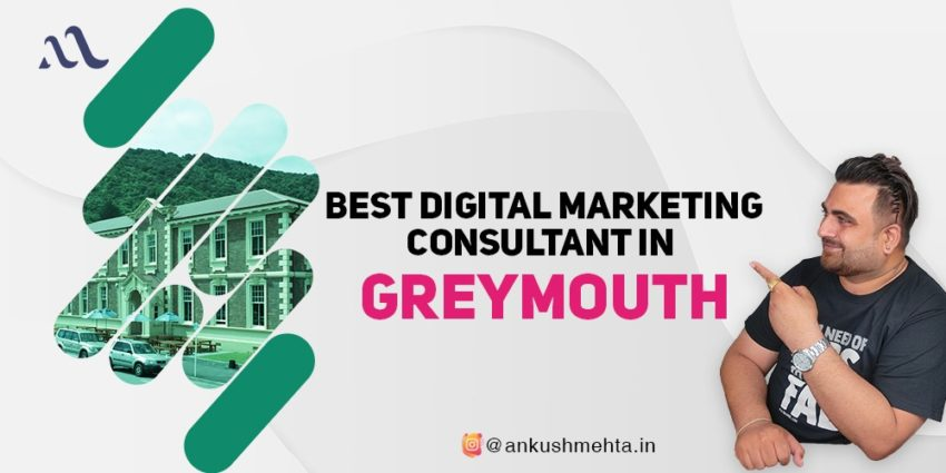 best-digtial-marketing-consultant-greymouth