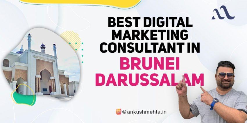 best-digital-marketing-consultant-brunei-darussalam