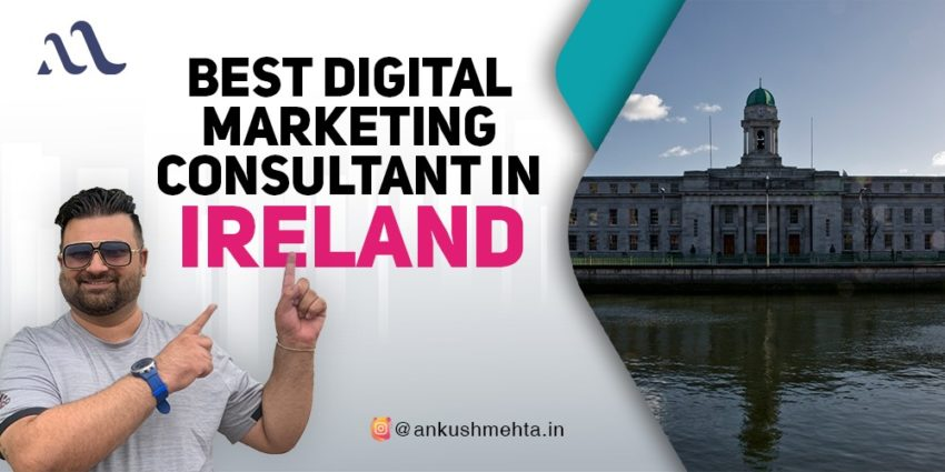best-digital-marketing-consultant-ireland