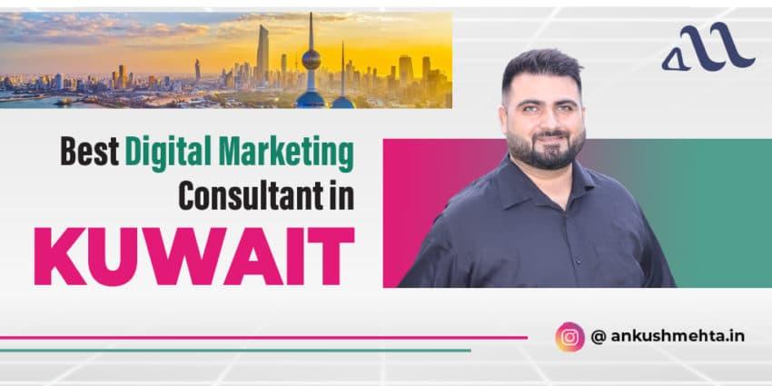 best-digital-marketing-consultant-kuwait
