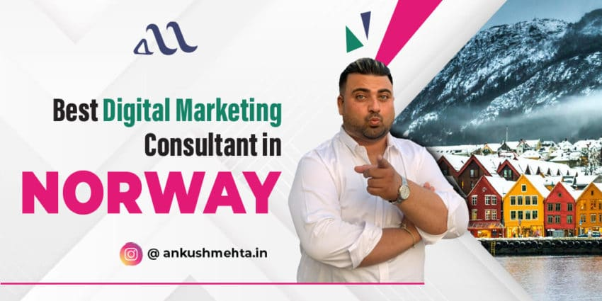best-digital-marketing-consultant-norway
