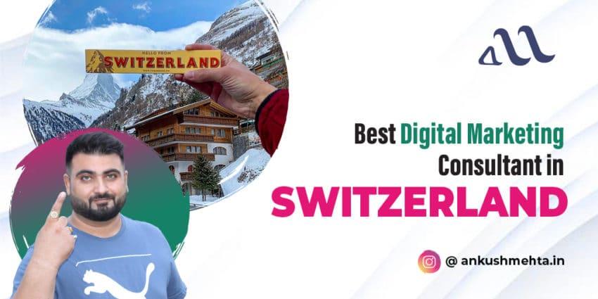 best-digital-marketing-consultant-switzerland