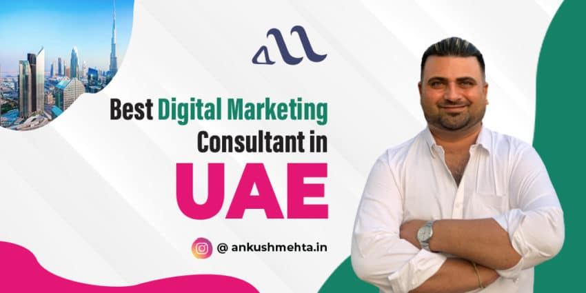 best-digital-marketing-consultant-uae