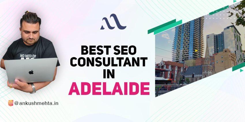 best-seo-consultant-adelaide