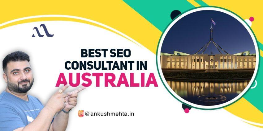best-seo-consultant-australia