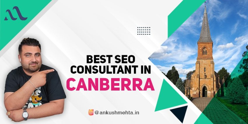 best-seo-consultant-canberra