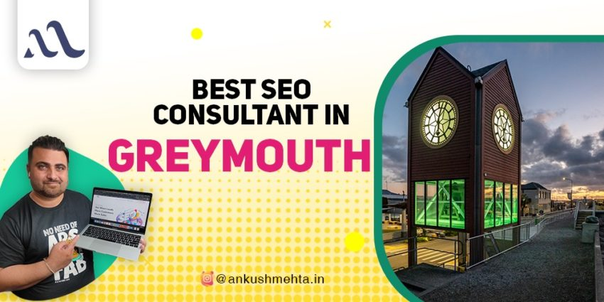 best-seo-consultant-greymouth