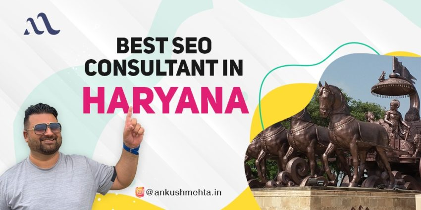 best-seo-consultant-haryana