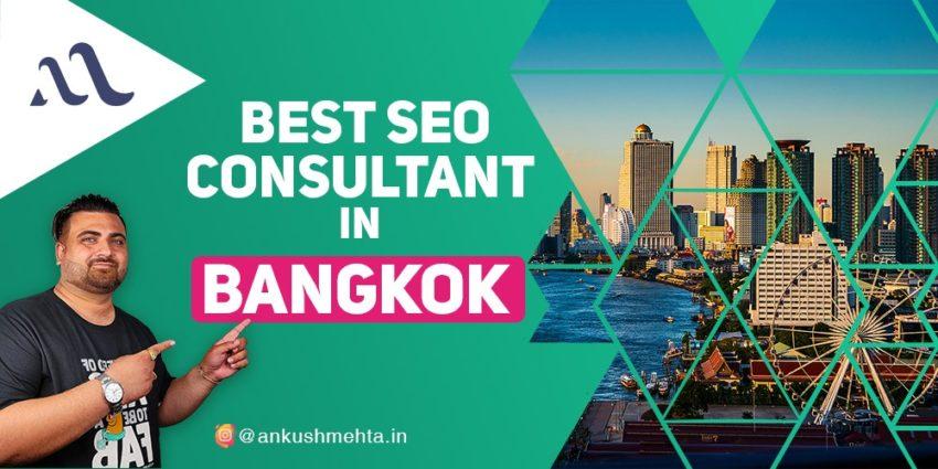 best-seo-consultant-in-bangkok