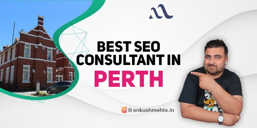 best-seo-consultant-in-perth