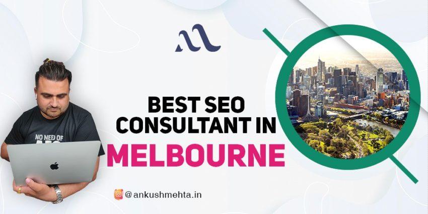 best-seo-consultant-melbournebest-seo-consultant-melbourne