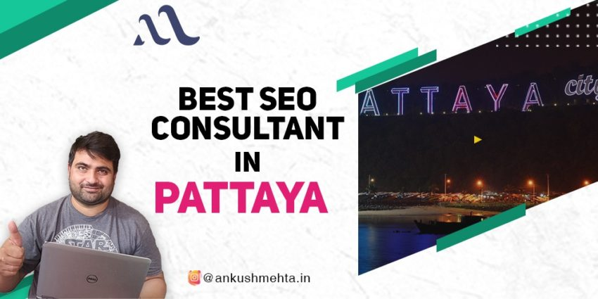 best-seo-consultant-pattaya