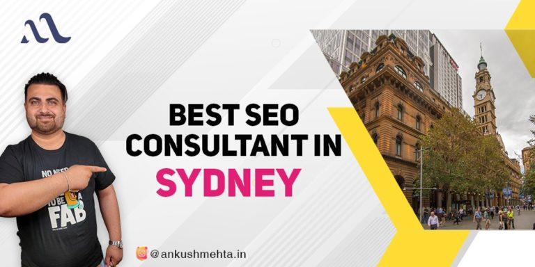 best-seo-consultant-sydney